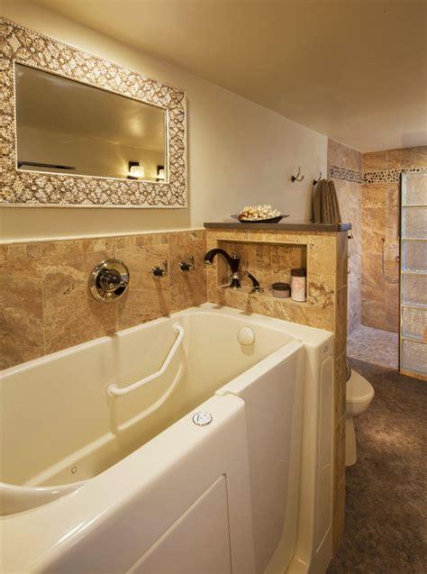 award winning bathroom designs 4 award winning and inspiring bathroom designs