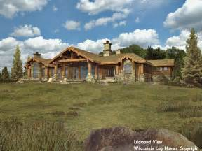 Log Home Design Software Free by Inexpensive Modular Homes Log Cabin Single Story Log Homes