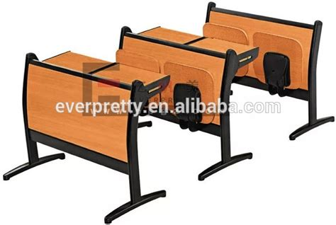 Lecture Hall Desk Guangzhou Lecture Hall Desk With Chairs College Classroom