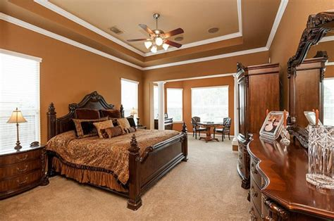 awesome master bedrooms awesome master bedroom
