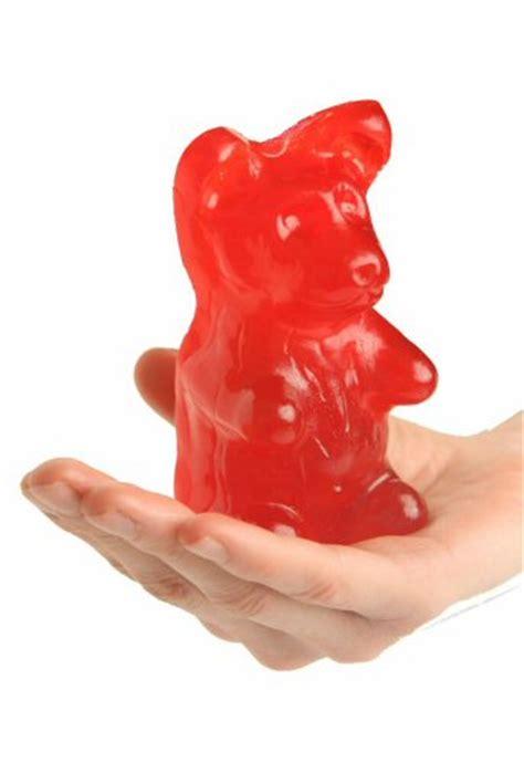 Octa Tunik Jumbo Ori By Cherry Store gummy bears cherry flavored gummy 1 2 pound ebay