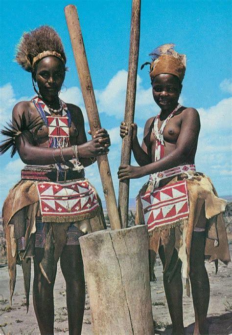 1970 kenyan hair styles 53 best nudity warning east african people images on