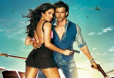film india bang bang bang bang festival bollywoodsk 233 ho filmu