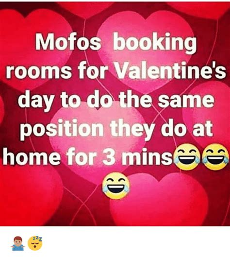 room booked for the day mofos booking rooms for valentine s day to do the same