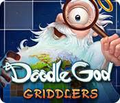 doodle god how to create fish doodle god griddlers gt iphone android mac pc