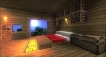 Minecraft Bedroom Ideas Gallery For Gt Minecraft Interior Design Bedroom