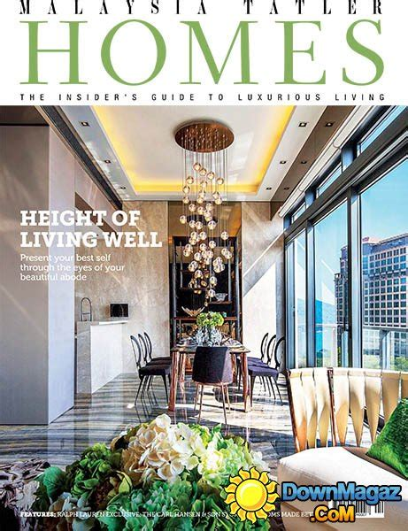home decor malaysia april 2015 187 download pdf malaysia tatler homes april may 2015 187 download pdf