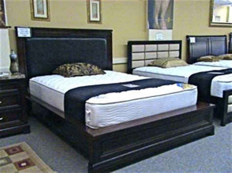 bedroom furniture queens ny furniture stores astoria ny queens