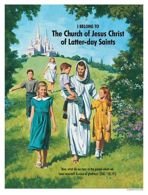 lds filmmovies by latter day saintslds videosutah the church of jesus christ of latter day saints periodicals