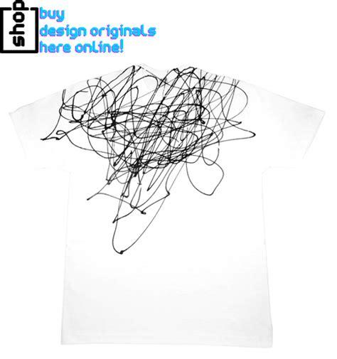 designboom product design designboom shop new product kyouei design shirt