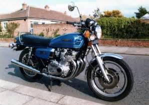 1980s Suzuki Motorcycles Document Moved