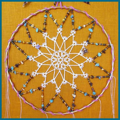 dreamcatcher pattern meaning how to make a dream catcher google search dreamcatcher