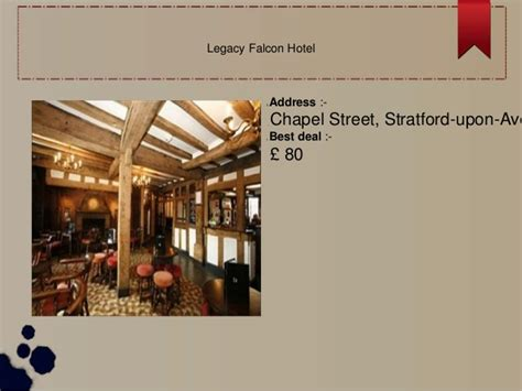 best hotels in stratford upon avon compare hotels in stratford upon avon