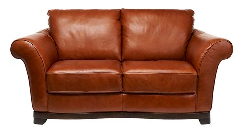 Nursery Furniture Sets Ireland Leather Sofa Northern Ireland Washington Leather Sofa Keens Belfast Northern Ireland Keens