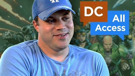 Pdf Forever Evil Geoff Johns by Forever Evil Beyond W Geoff Johns