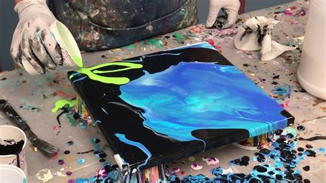 acrylic painting negative space 1003 best images about painting classes