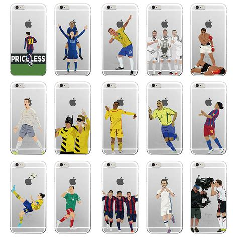 List Of Top Juventus E0514 Samsung Galaxy A3 2017 Print 3d buy wholesale apple soccer from china apple soccer