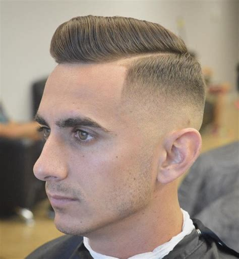 hairstyle boy airforce cut 40 different military haircuts for any guy to choose from