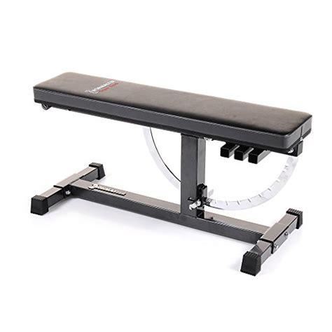 ironmaster super bench adjustable weight lifting bench ironmaster super bench adjustable weight lifting bench desertcart