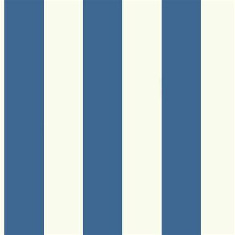 wallpaper for walls navy blue wallpaper for walls teal and navy blue wall