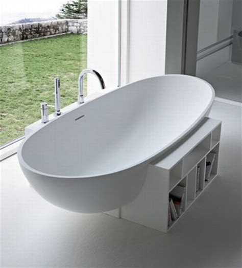 bathtub storage what s under your bathtub it could be under tub storage