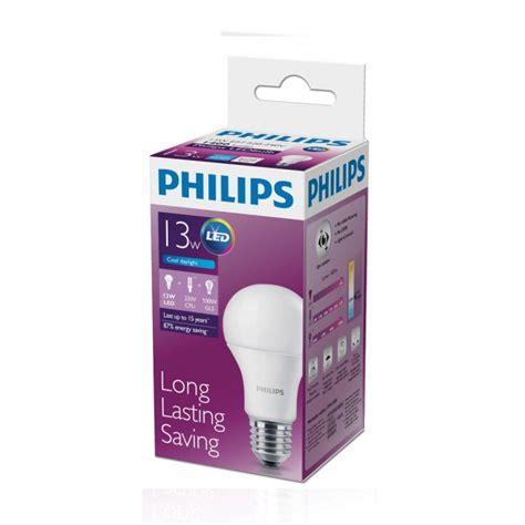 Philips 13 W Led hing electronics co 專業音响 nbtv車架 led tv架 專業喇叭架 microphone 咪架mic stand hdmi配件 led燈 led照明產品