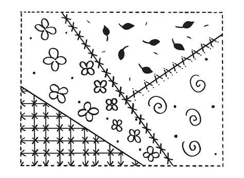 wood pattern printable download free wood burning patterns plans free