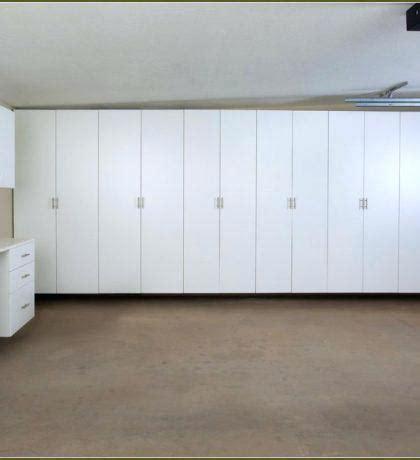 garage storage cabinets costco office garage storage cabinets costco garage
