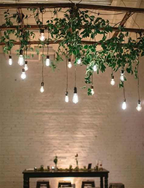 best 25 wedding ceiling decorations ideas on pinterest