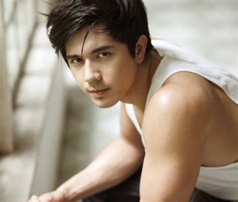 filipino actors hairstyles top 20 hottest filipino guys for 2015 hairstyles update