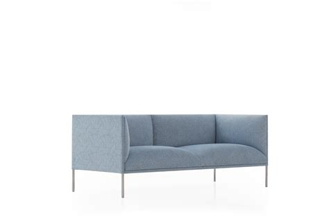 techo office furniture city sofa soft seating techo office furniture comfy