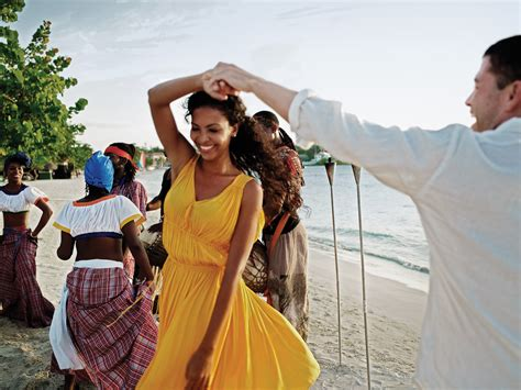 Marriage Retreat Vacation Jamaica All Inclusive Vacation Package Couples Resorts