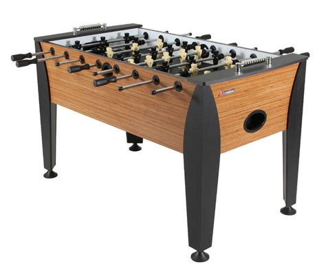 ref s foosball table reviews a quest to finding the best