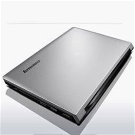 laptop lenovo m5400 touch drivers windows 7, 8, 8.1 aceh