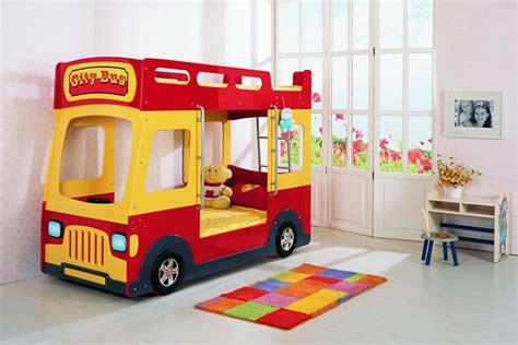 letti a forma di animali 70 letti per bambini a forma di macchine e veicoli vari