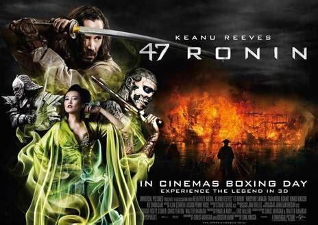 47 Ronin 2013 Full Movie 47 Ronin 2013 Tamil Dubbed Movie