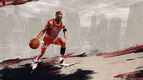 imagenes 3d jordan michael jordan 5 wallpaper sport wallpapers 28162