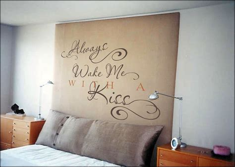 Large Wall Decals For Bedroom | enchanting big wall decals for bedroom also large tree