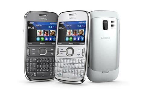 nokia asha 320 | celulares e tablets | techtudo