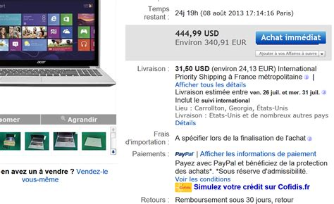 ebay import charges import charges how do i get a refund the ebay community