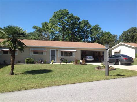 houses for sale in ocala fl houses for sale ocala florida 301 moved permanently