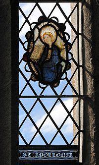 Kingskerswell - Wikipedia K 1710