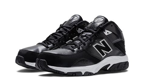 nb basketball shoes ppk4px5z outlet new balance basketball shoes 4e