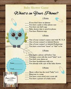 Whats Your Take On Matching And by Animal Matching Baby Shower Free Printable Dr