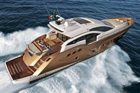 sessa  power motoryacht