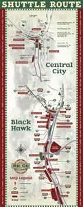 black hawk colorado map afputra