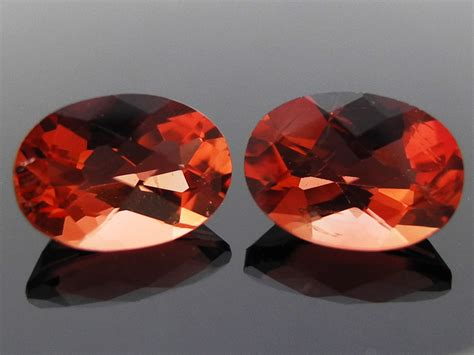Batu Akik Kuno Warna Merah 10 jenis batu akik warna merah yang paling