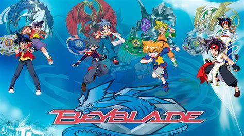 imagenes para pc anime series anime para fondo de pantalla de pc imagenes de