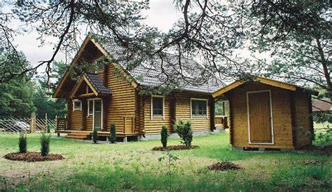 log cabin uk log cabin birgit 3 finestam log cabins uk