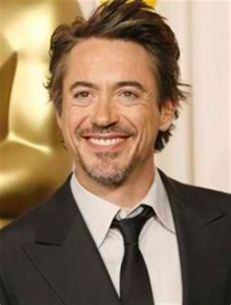 Robert Downey Jr Criminal Record 15 Surprising Ex Convicts Who Made It Big Arrest Records